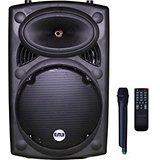 Verhuur Bluethoot speaker